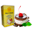 dally cream